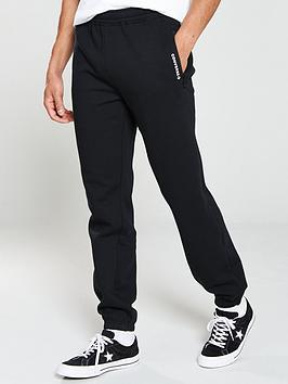 converse-repeated-star-chevron-pants-black
