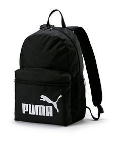 puma-phase-backpack-blacknbsp