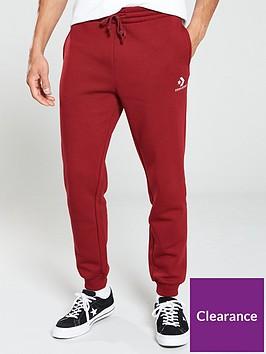 converse-star-chevron-pants-red