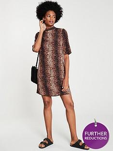 81862e3f4485 Dresses | Womens Dresses UK | Littlewoods.com
