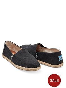 toms-alpargata-vegan-canvas-shoes-black