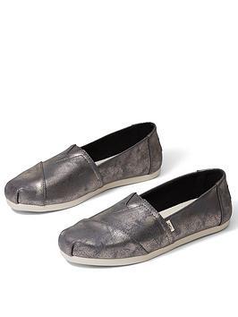 toms-forged-iron-vegan-espadrilles-dark-grey