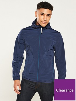 barbour-crummock-casual-jacket-navy