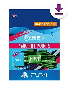 playstation-4-4600-fifa-19-points-pack-digital-download