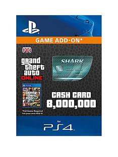 playstation-4-gtav-megalodon-shark-cash-card-digital-download