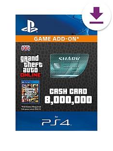 playstation-4-gtav-megalodon-shark-cash-card-digital-download