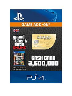 playstation-4-gtav-whale-shark-cash-card-digital-download