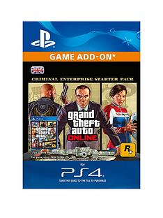 playstation-4-gta-online-criminal-enterprise-starter-pack-digital-download