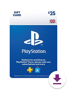 playstation-4-psn-wallet-top-up-2500-digital-do
