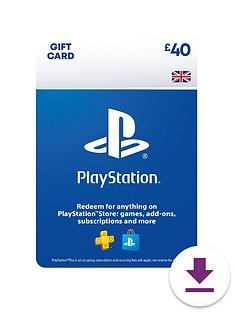 playstation-4-psn-wallet-top-up-4000-digital-download