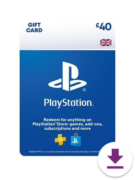 playstation-ppound40-playstationtrade-storenbspgift-cardp