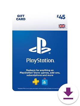 playstation-4-psn-wallet-top-up-4500-digital-do