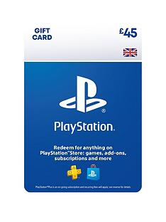 playstation-4-psn-wallet-top-up-4500-digital-download
