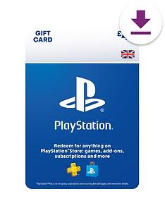 playstation-4-psn-wallet-top-up-4500-digital-download