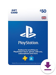 playstation-4-psn-wallet-top-up-5000-digital-dow
