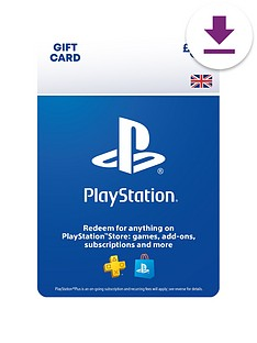 playstation-4-psn-wallet-top-up-5000-digital-download