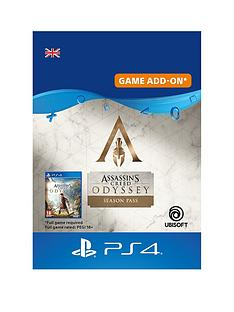 playstation-4-assassins-creed-odyssey-season-pass-digital-download