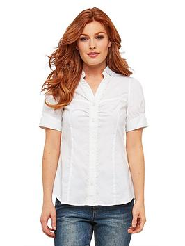Joe Browns Joe Browns All New Delicate Shirt Picture