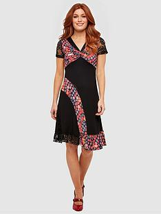 joe-browns-nbspall-new-distinctively-different-dress-black