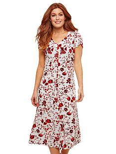 joe-browns-all-new-sizzling-summer-dress