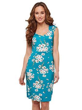 joe-browns-bountiful-bouquet-dress