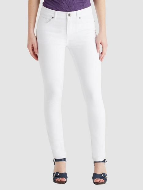 joe-browns-must-have-jeans-white