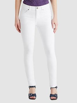 Joe Browns Joe Browns Must Have Jeans - White Picture