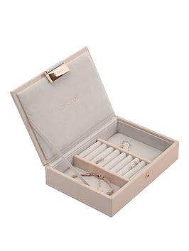 Stackers Stackers Mini Jewellery Box Lid Picture