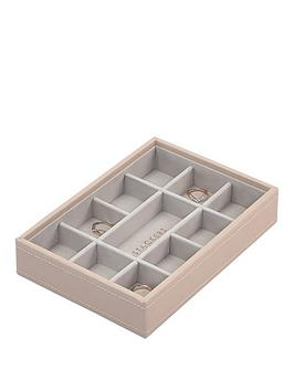 Stackers Stackers Mini 11 Section Jewellery Tray Picture