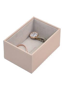 stackers-mini-deep-open-jewellery-tray