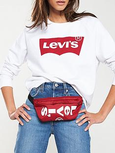 levis-relaxed-graphic-crew-sweatshirt-white