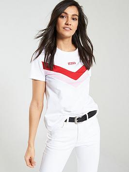 levis-florence-tee-white