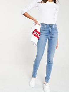 levis-levis-720-hirise-super-skinny-jean