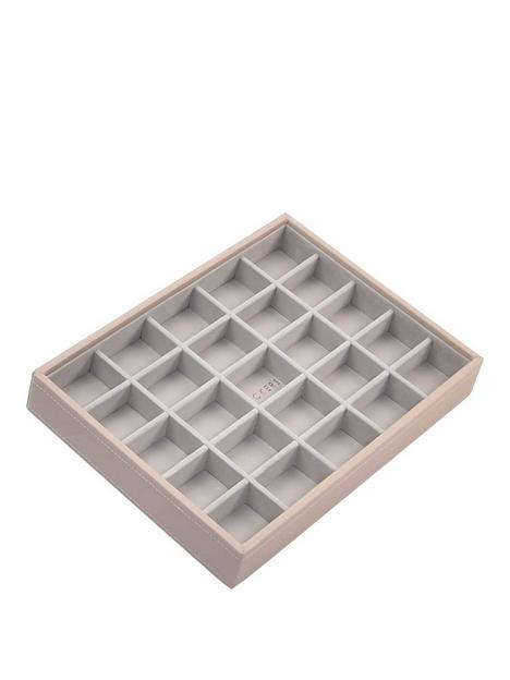 stackers-classic-25-section-trinkets-jewellery-tray