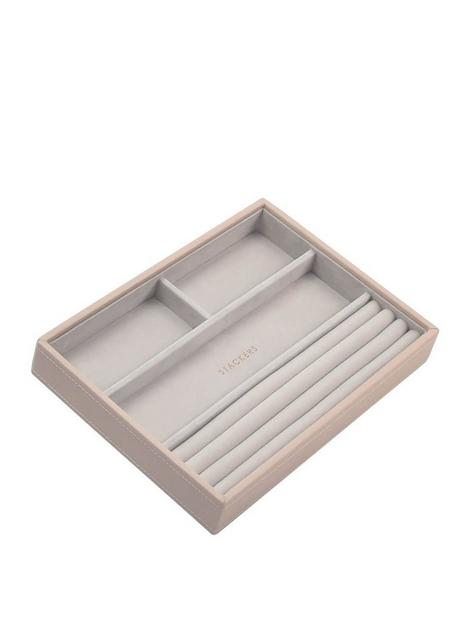 stackers-classic-4-section-jewellery-tray