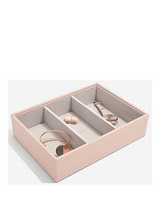 stackers-classic-3-section-deep-jewellery-tray