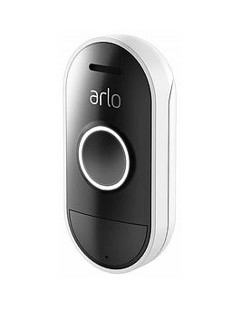 arlo-smart-wireless-doorbell