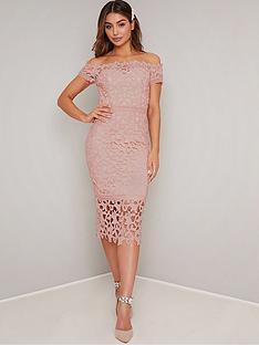 08ea72273e9 Lace Dresses | Shop Lace Dresses Up | Littlewoods.com