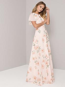 chi-chi-london-jessamine-embroidered-maxi-dress-pink
