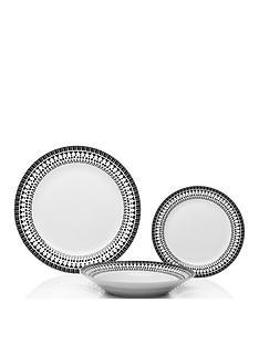 sabichi-miko-mono-12-piece-porcelain-dinner-set
