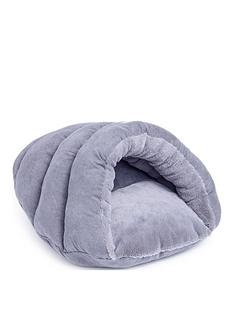 petface-snuggle-sack-cat-bed