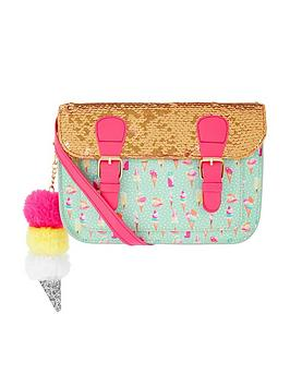 monsoon-vera-ice-cream-sequin-satchel-and-charm