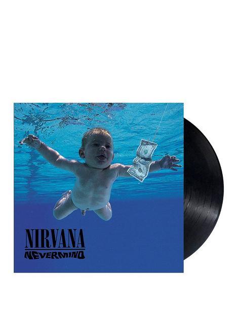 nirvana--nbspnevermind-vinyl-lp