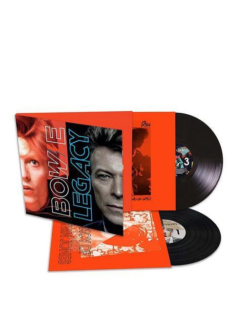 david-bowie-legacy-vinyl-2-lp