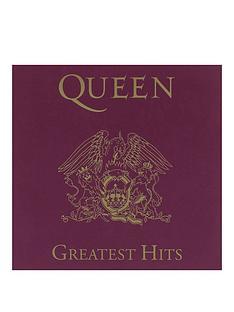 queen-greatest-hits-cd