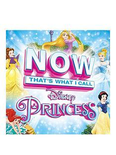 disney-princess-now-thats-what-i-call-disney-princess