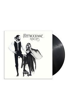 fleetwood-mac-rumours-vinyl-lp