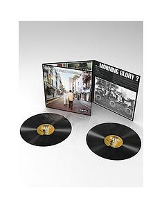 oasis--nbspwhats-the-story-morning-glory-vinyl-2-lp