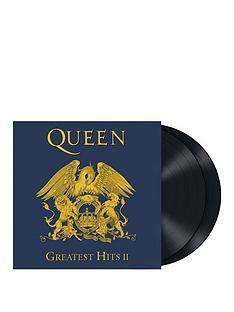 queen-greatest-hits-ii-vinyl