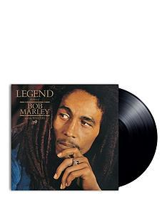 bob-marley-amp-the-wailers-legend-vinyl-lp